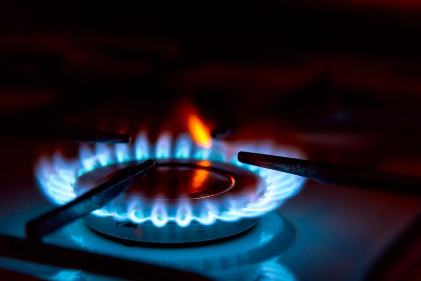 Das Projekt MRU / Erdgasumstellung – Herausforderung für Netzbetreiber
